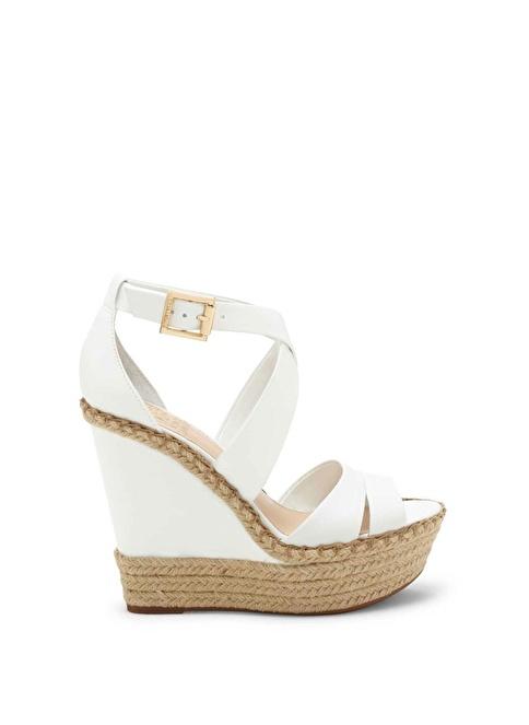 Vince Camuto Ayakkabı Beyaz
